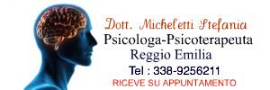 psicologi | reggio emilia
